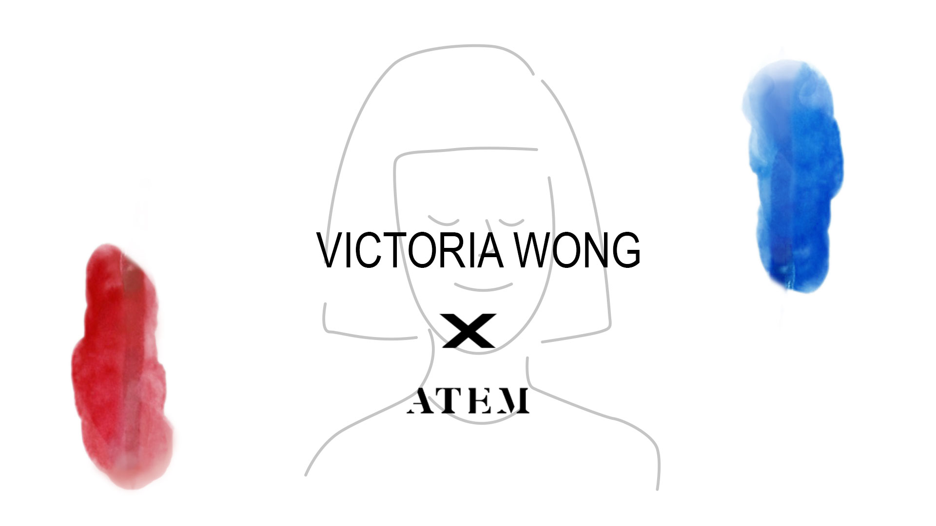 Victoria Wong, Account Executive, Thom Browne On Self-Awareness, Work – Life Balance in the Fashion Industry, & Her Mental Health Journey with Food